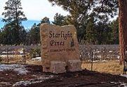 Starlight-Pines-thumb.jpg