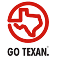 Go Texan.png