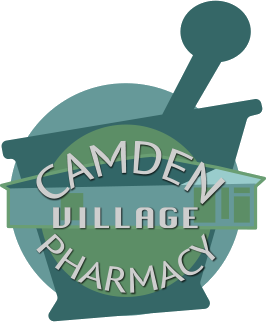 Camden Village Pharmacy