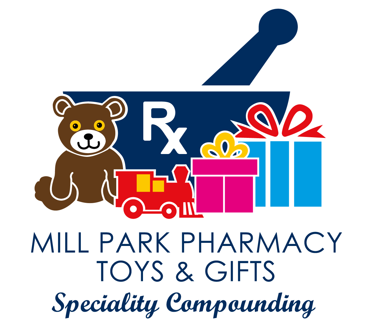 Mill Park Pharmacy