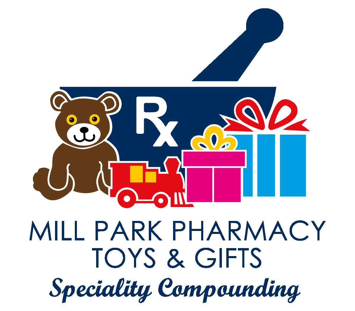 Mill Park Pharmacy