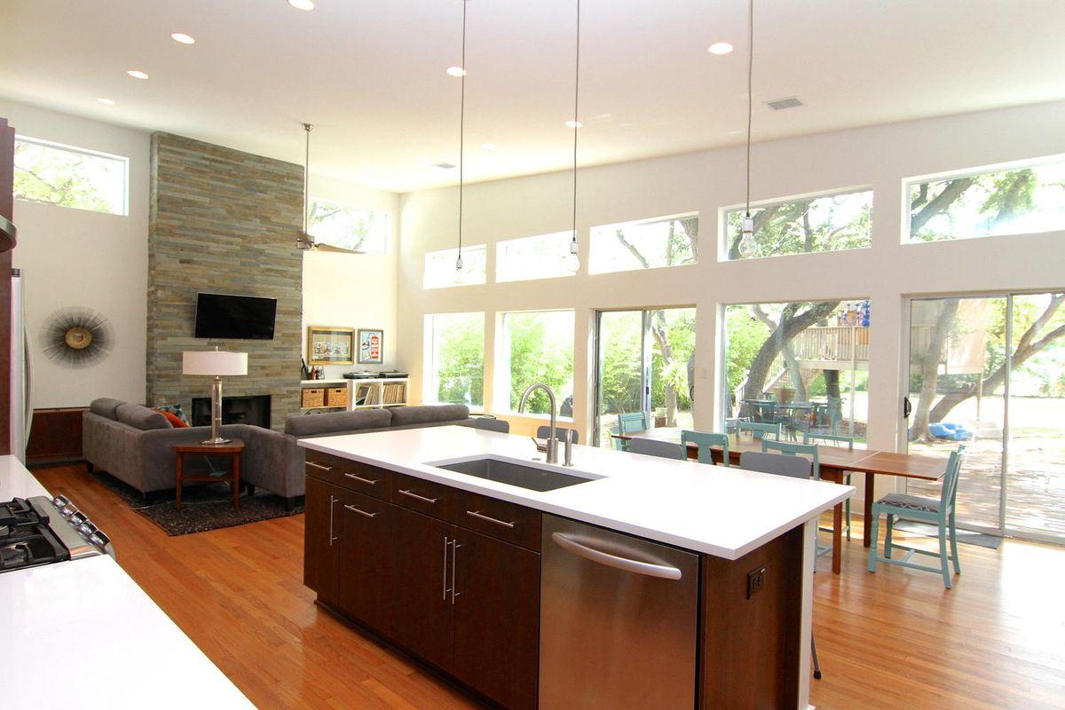 1809 Stanley Avenue Austin TX-large-018-18-Open Concept-1500x1000-72dpi.jpg