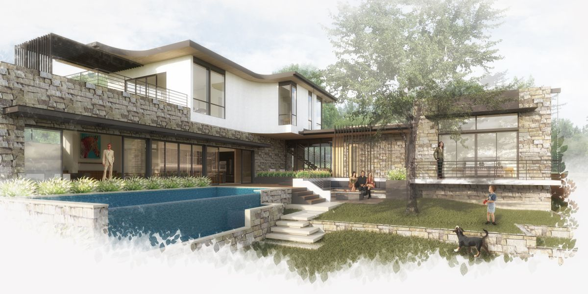 2019_0115 Paramount Residence-Final Rendering-Backyard.jpg