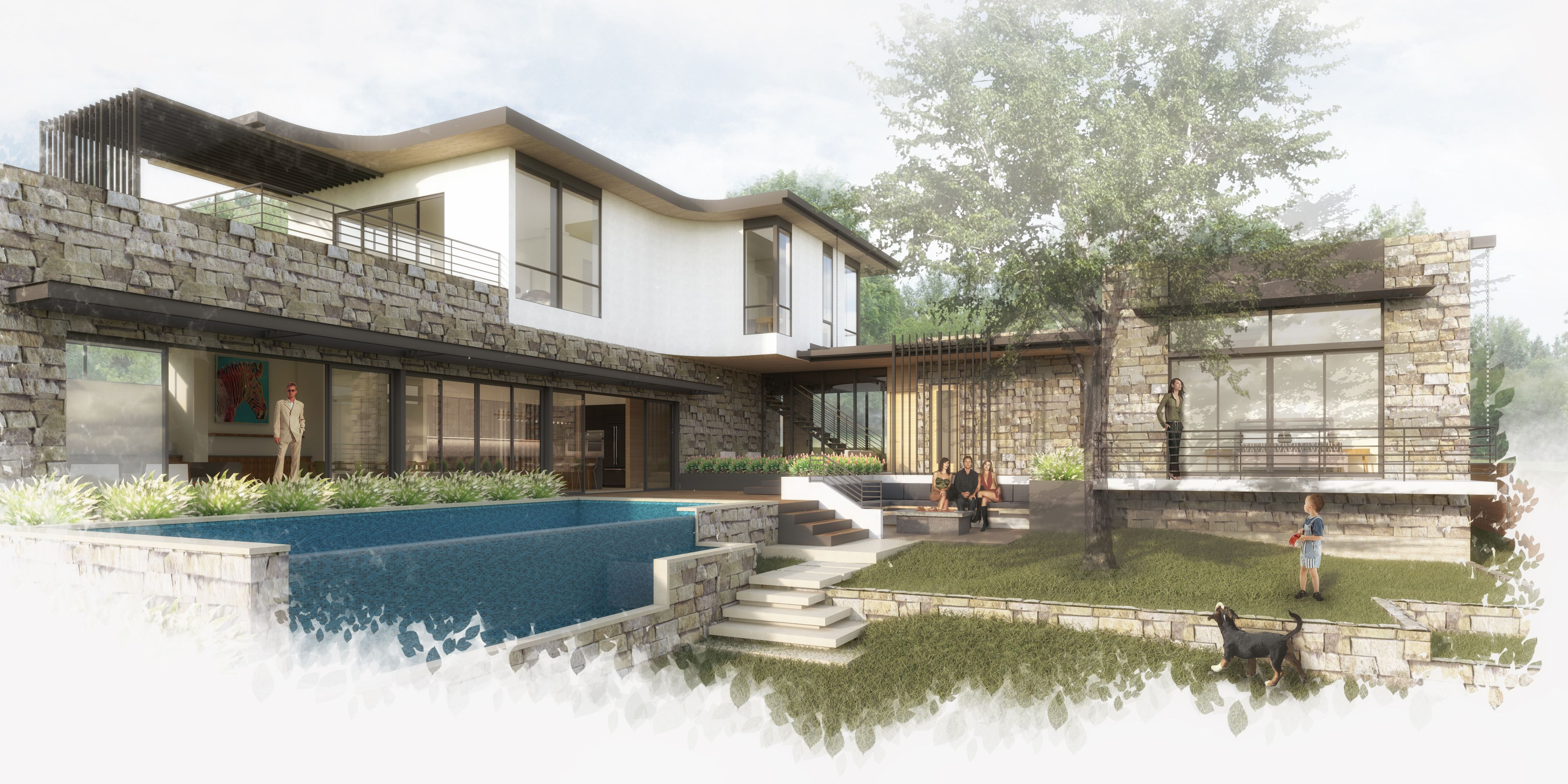 2019_0115 Paramount Residence-Final Rendering-Backyard.jpg