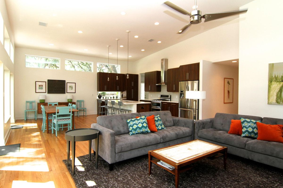 1809 Stanley Avenue Austin TX-large-014-14-Open Concept LivingKitchen-1500x1000-72dpi.jpg