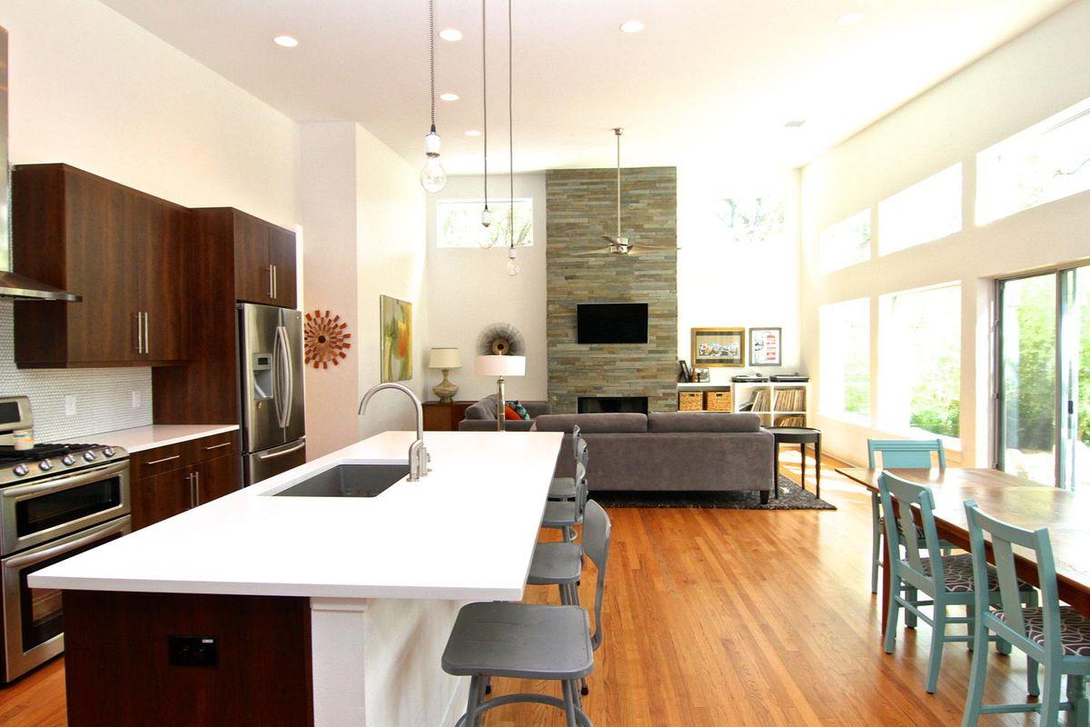 1809 Stanley Avenue Austin TX-large-017-17-Open Concept-1500x1000-72dpi.jpg