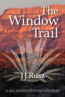 Window_Trail_Cover.jpg
