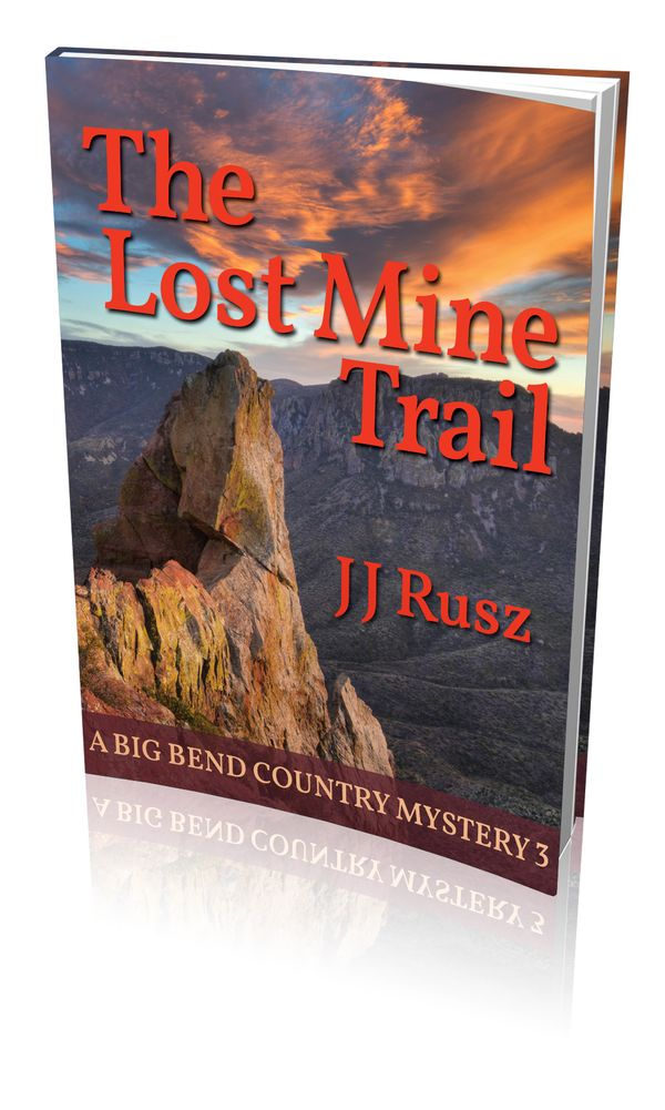 LostMine_3DCover(small).jpg