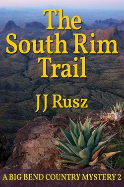 South_Rim_Cover.jpg
