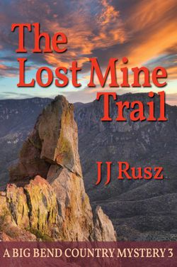 Lost_Mine_Cover_20200925.jpg