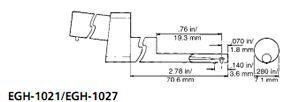 Mahr_Federal_Profilometer_Repair_11.jpg