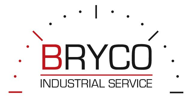 Bryco Industrial