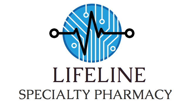 LifeLine Specialty Pharmacy