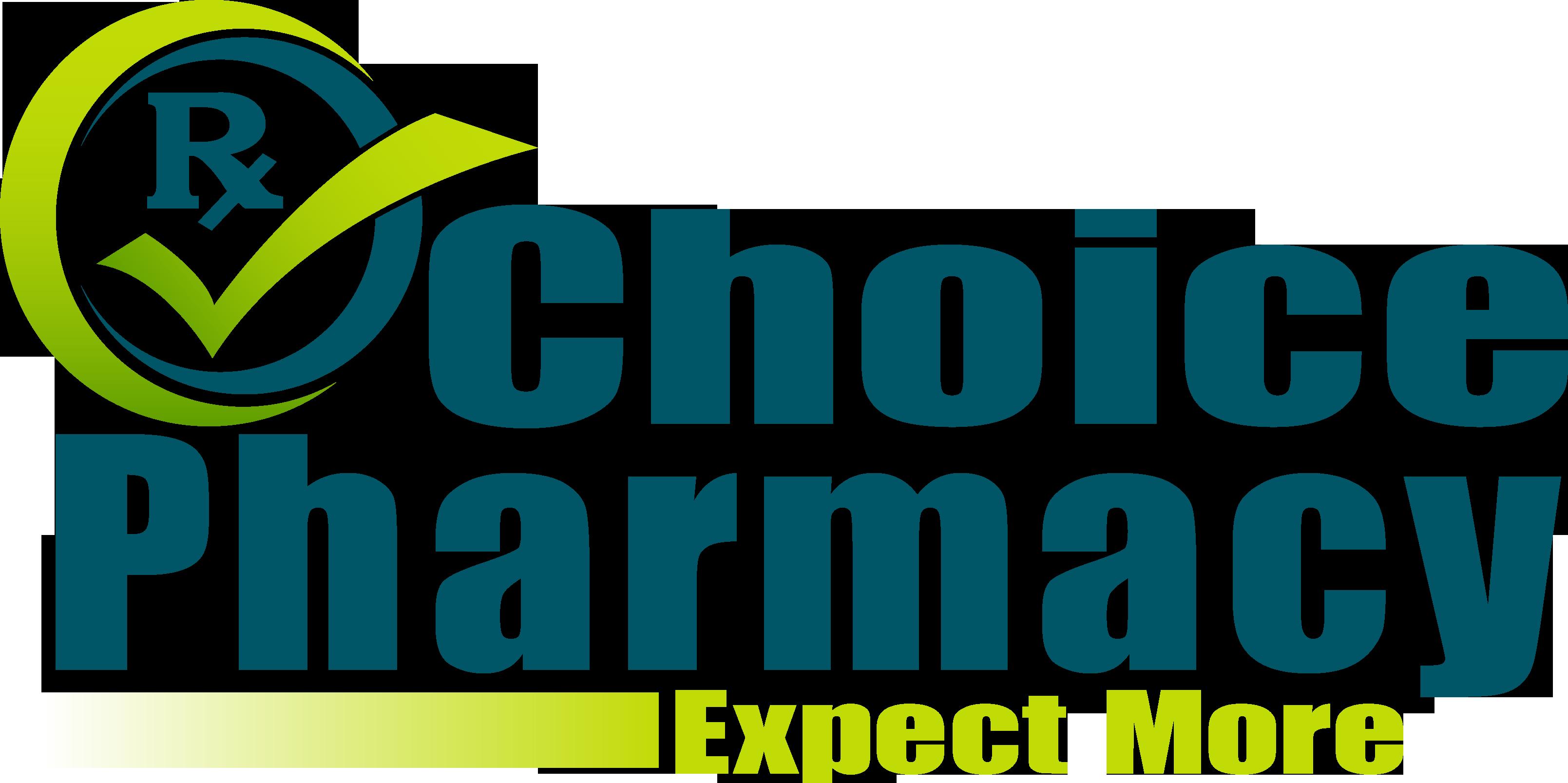 Choice Pharmacy