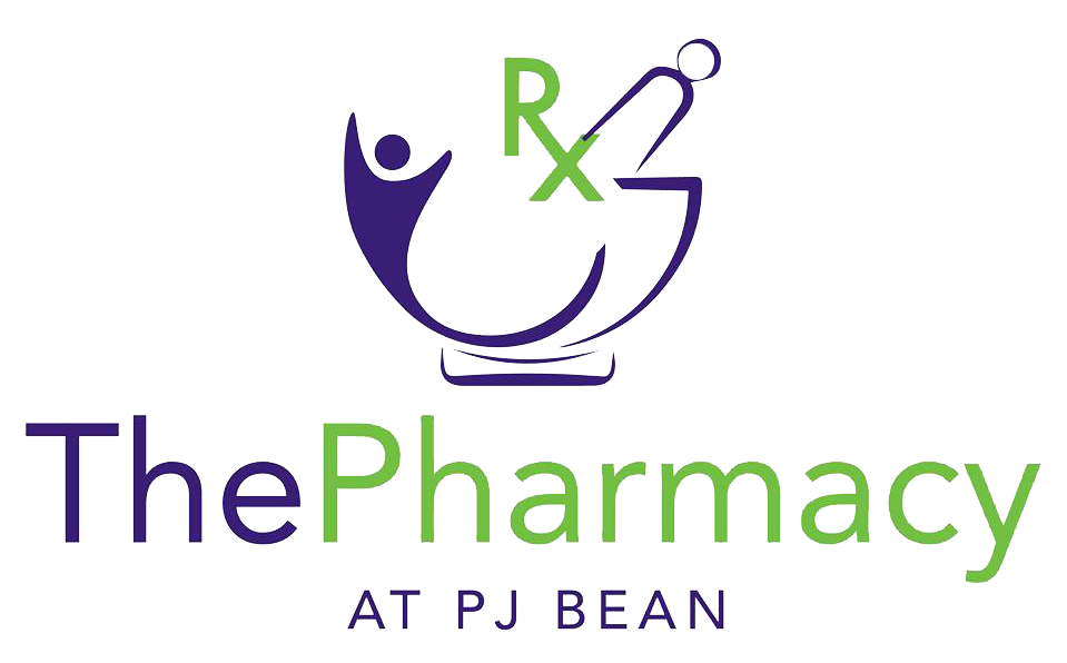 The Pharmacy At Pj Bean