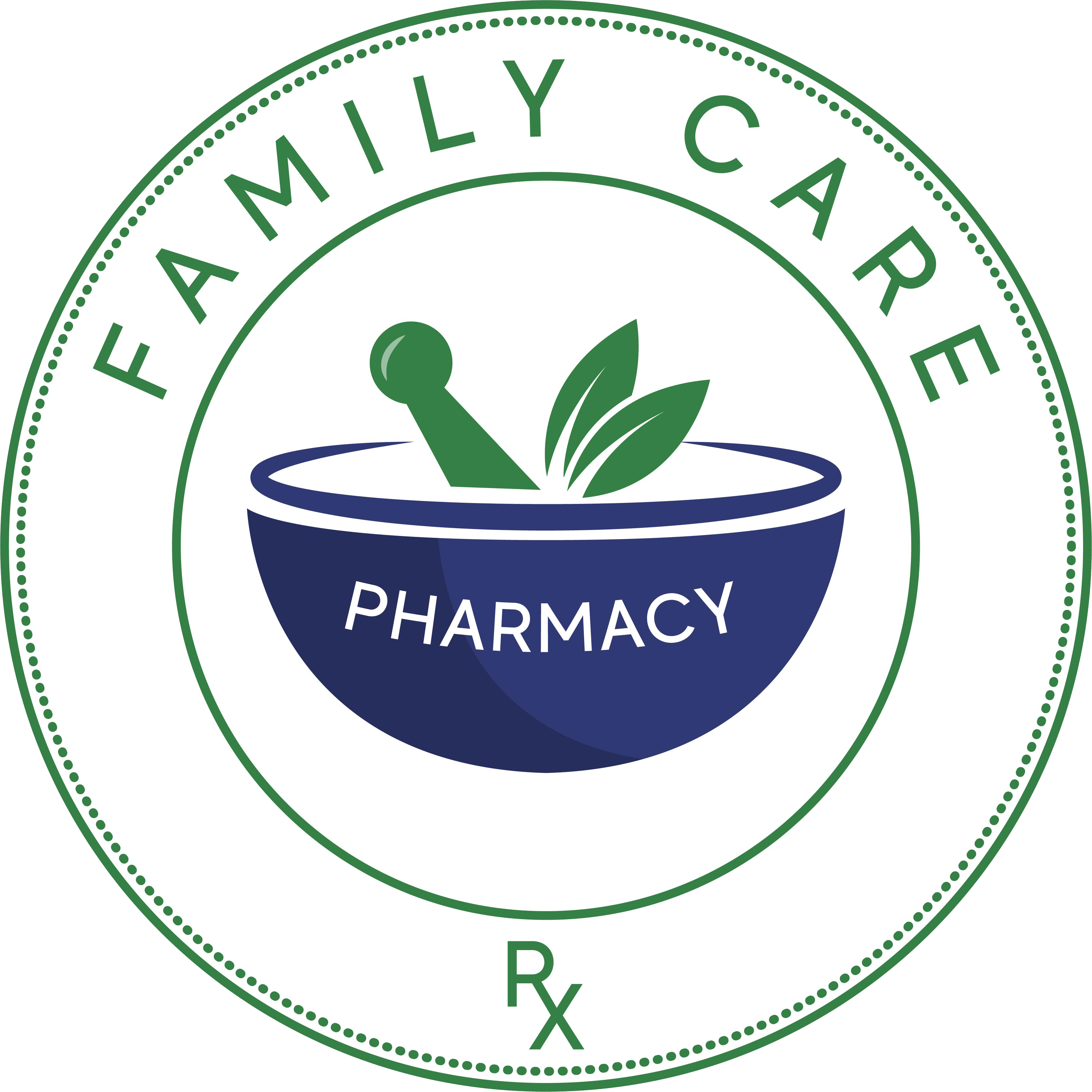 Family Care Rx
