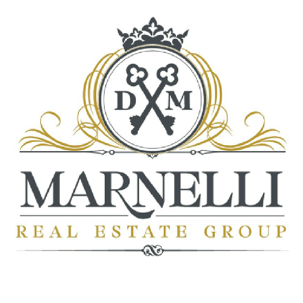 marnelli homes.png
