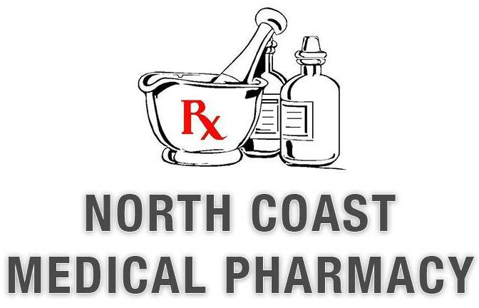 North Coast Medical Pharmacy