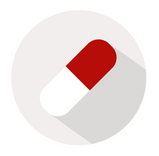 Pill Icon Shadow2.png