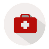 Services Icon bl (1).png