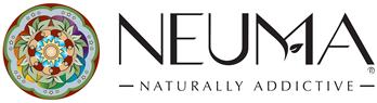 New_Neuma_Horizonal_Logo_95h_flat.png