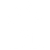 house_icon.png