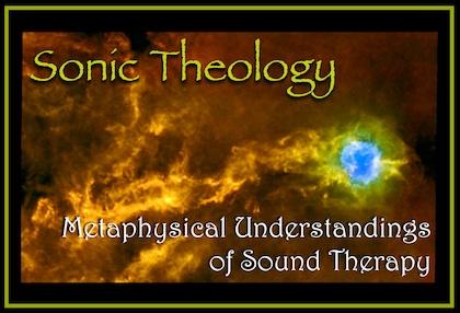 Sonic Theology NEW SC.jpeg