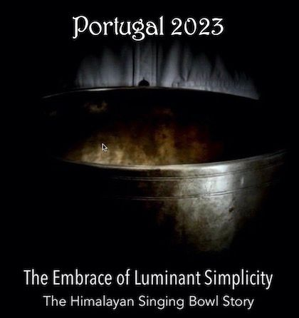 \Luminant Portugal copy SC.jpeg