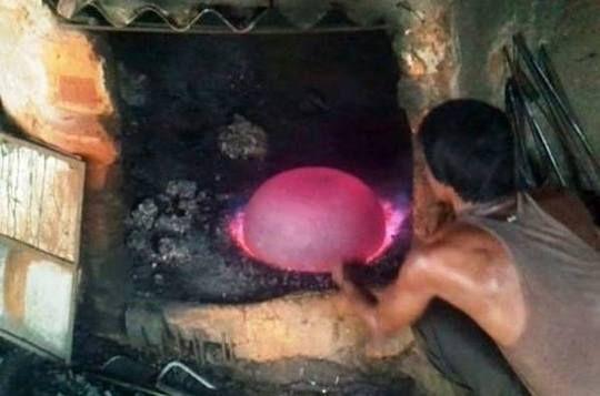 indianearMoradabad.jpg