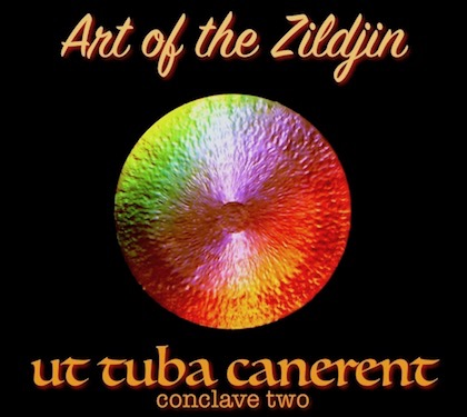 Template for ut tuba canerent 2017 PAGES 2 copy.jpg