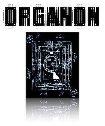 ORGANON MASTER SC.jpg