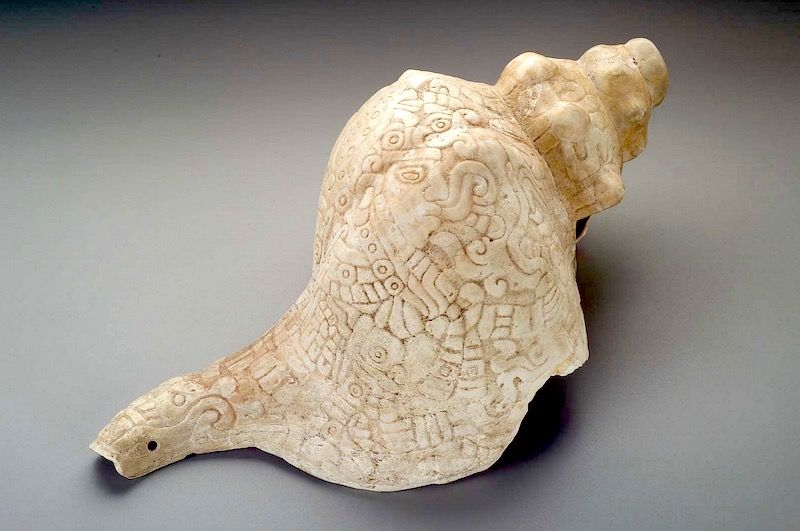Aztec Conch Horn.jpg