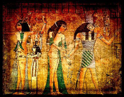 EgyptSC.jpg
