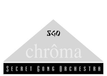 Chroma Logo SC.jpeg