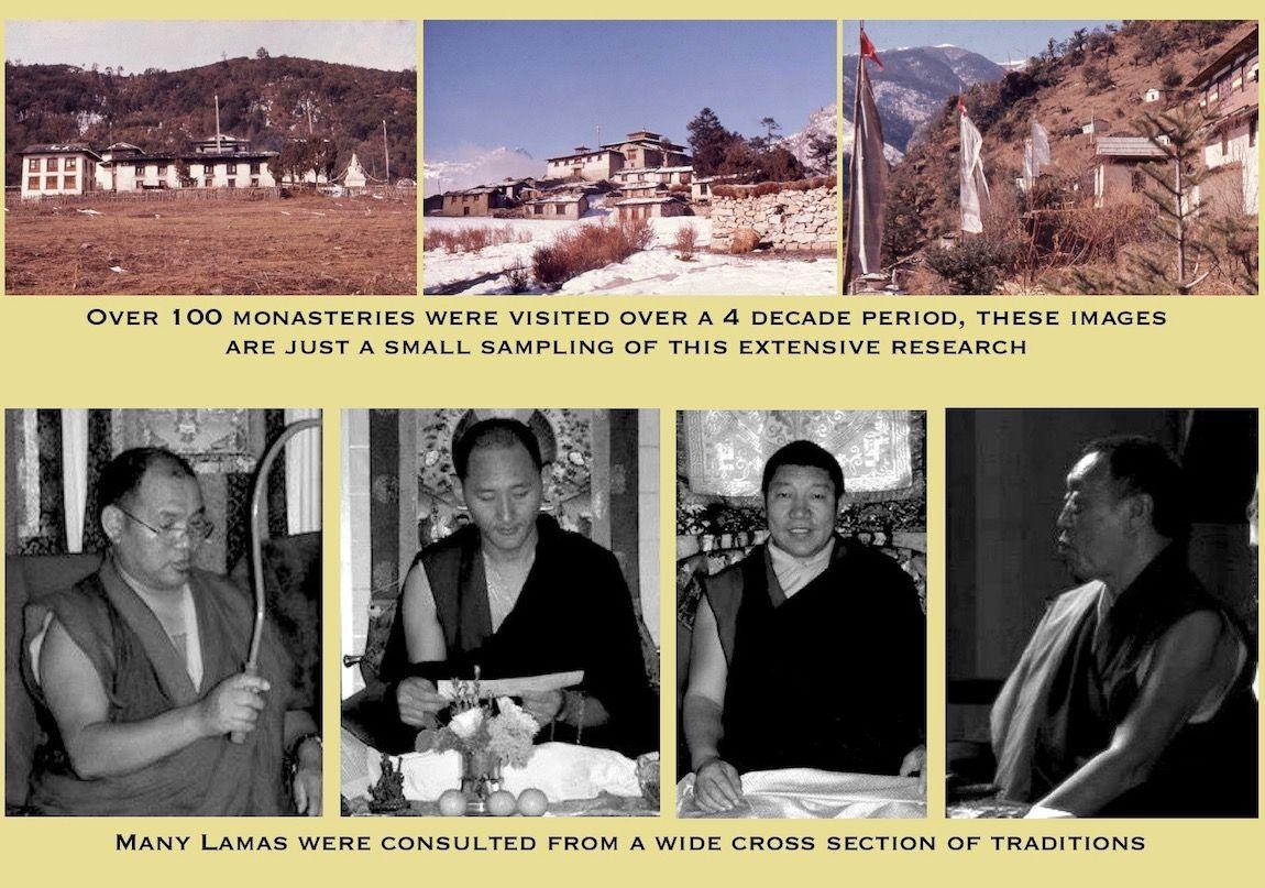 Lamas and Monasteries.jpeg