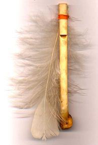 eaglebone sc.jpeg