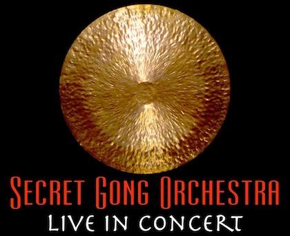 SGO LIVE copy 2.jpg