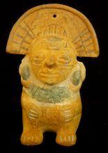 Incan whistle SC.jpeg