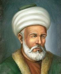 Al-Farabi1 xSC.jpeg