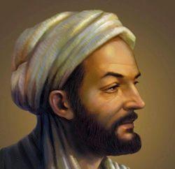 ibn-sina sc.jpeg