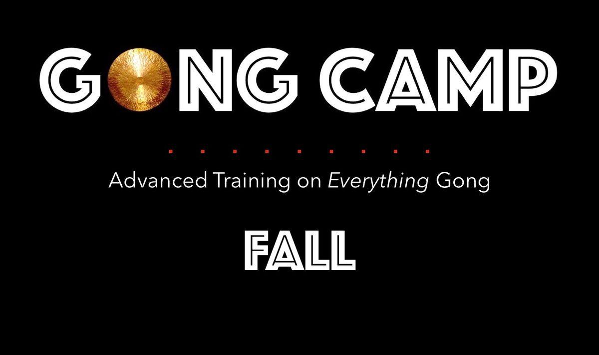 New Gong Camp Graph FALL.jpeg