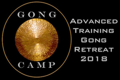 2018 Gong Camp Template for Space Craft copy.jpg