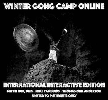 winter GC SC.jpg