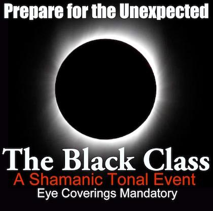 Black Class copy.jpg