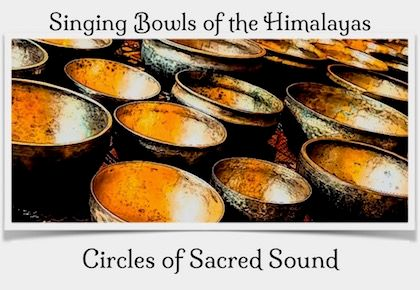 Pages SBH Master Circles of Sacred Sound 420.jpg