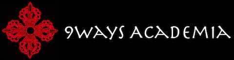9ways Academia