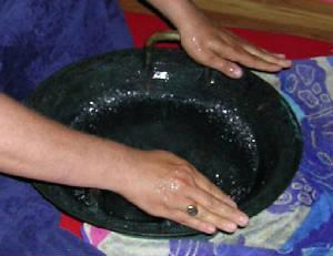 cuchinesewaterbowl.jpg.w300h231.jpg
