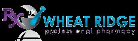 Wheat Ridge Professional Pharmacy