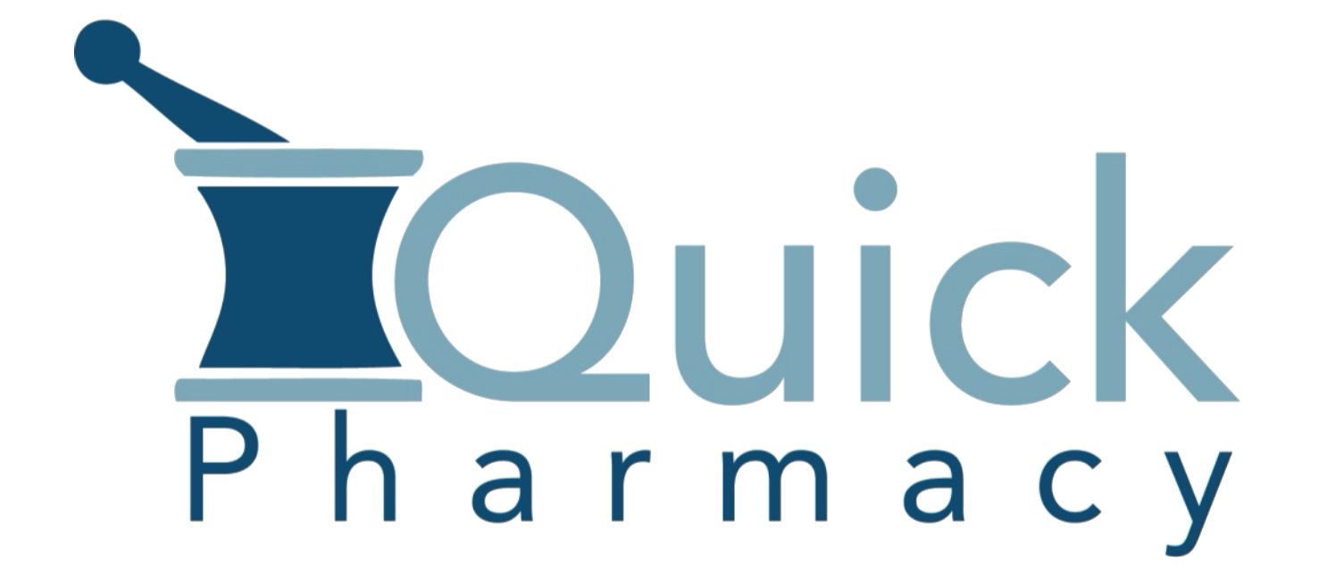 Quick Pharmacy