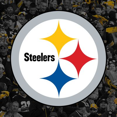 steelers logo.jpg